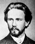 young-tchaikovsky